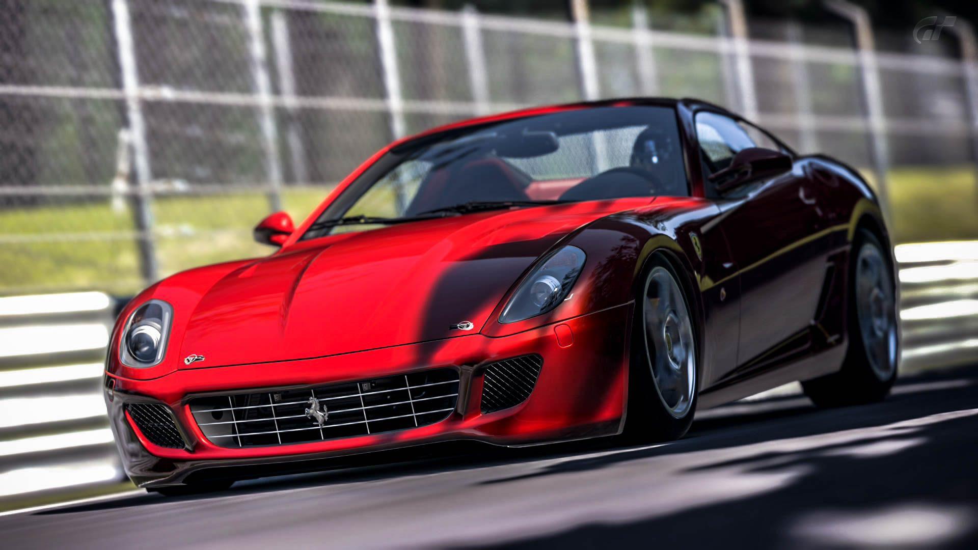 Ferrari_599_1.jpg