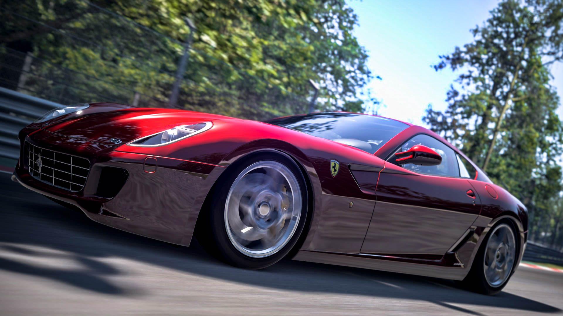 Ferrari_599_10.jpg