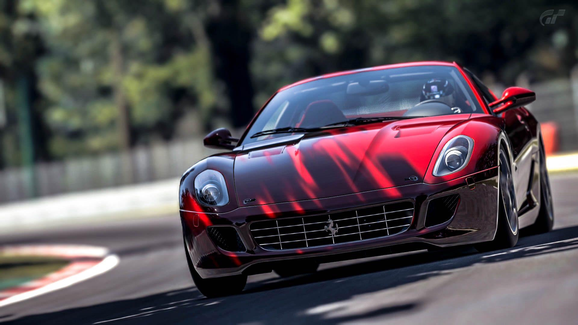 Ferrari_599_11.jpg