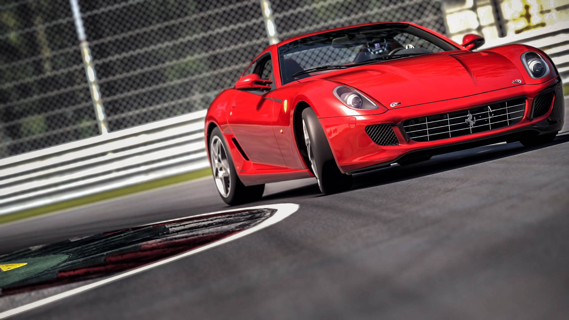 Ferrari_599_12.jpg