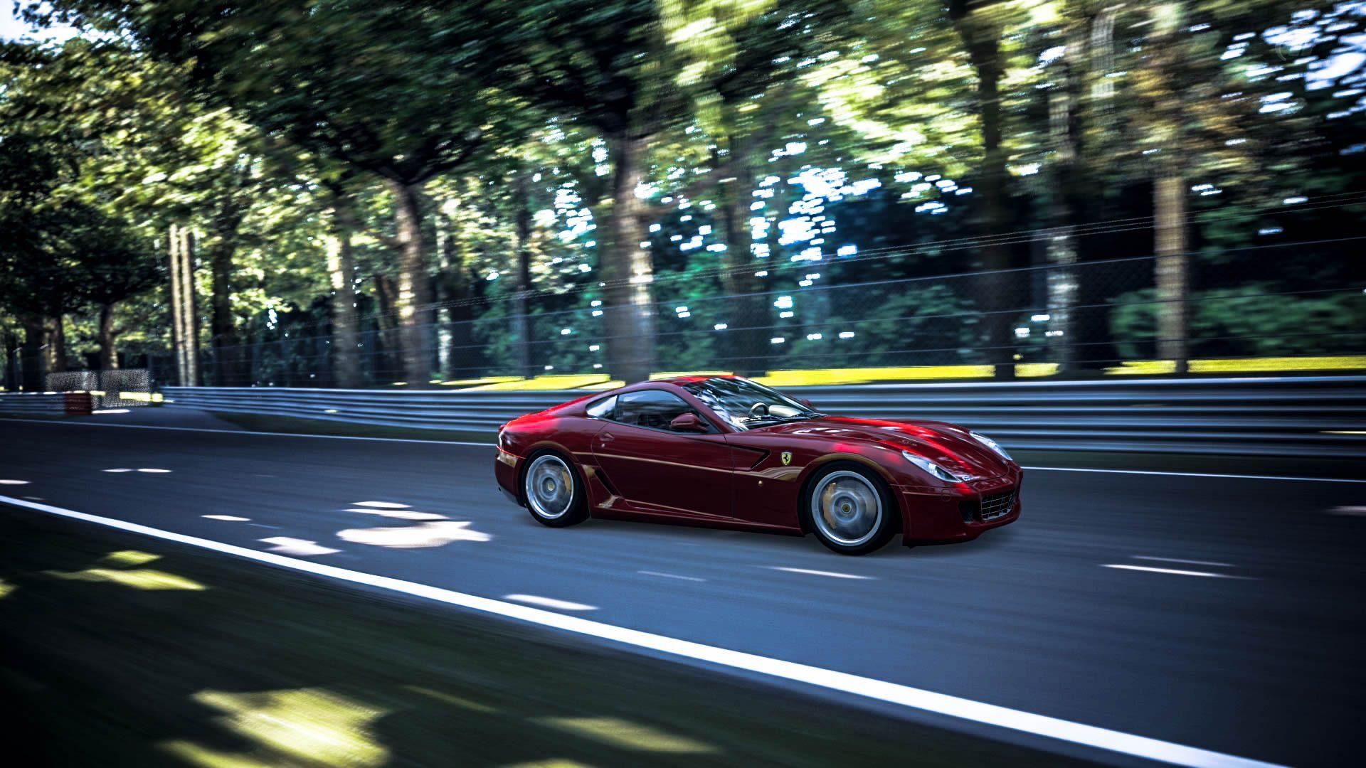 Ferrari_599_2.jpg