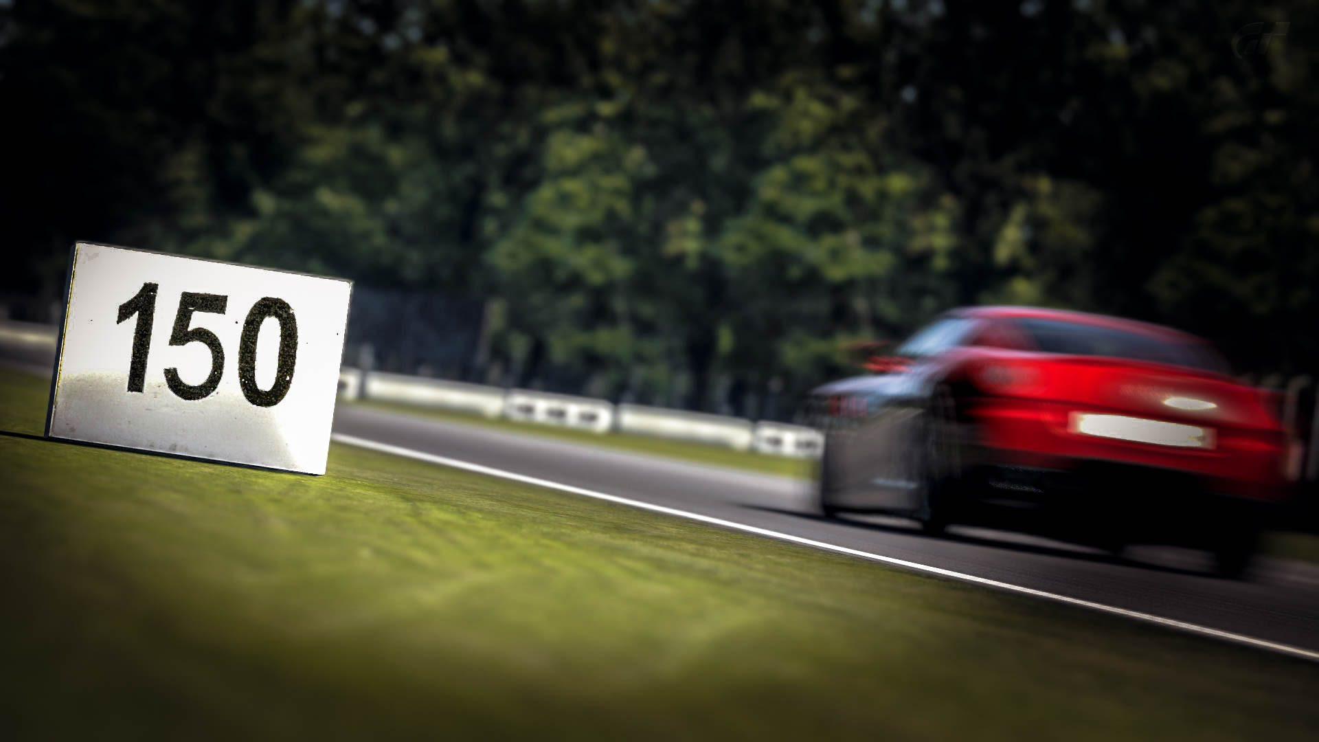 Ferrari_599_3.jpg