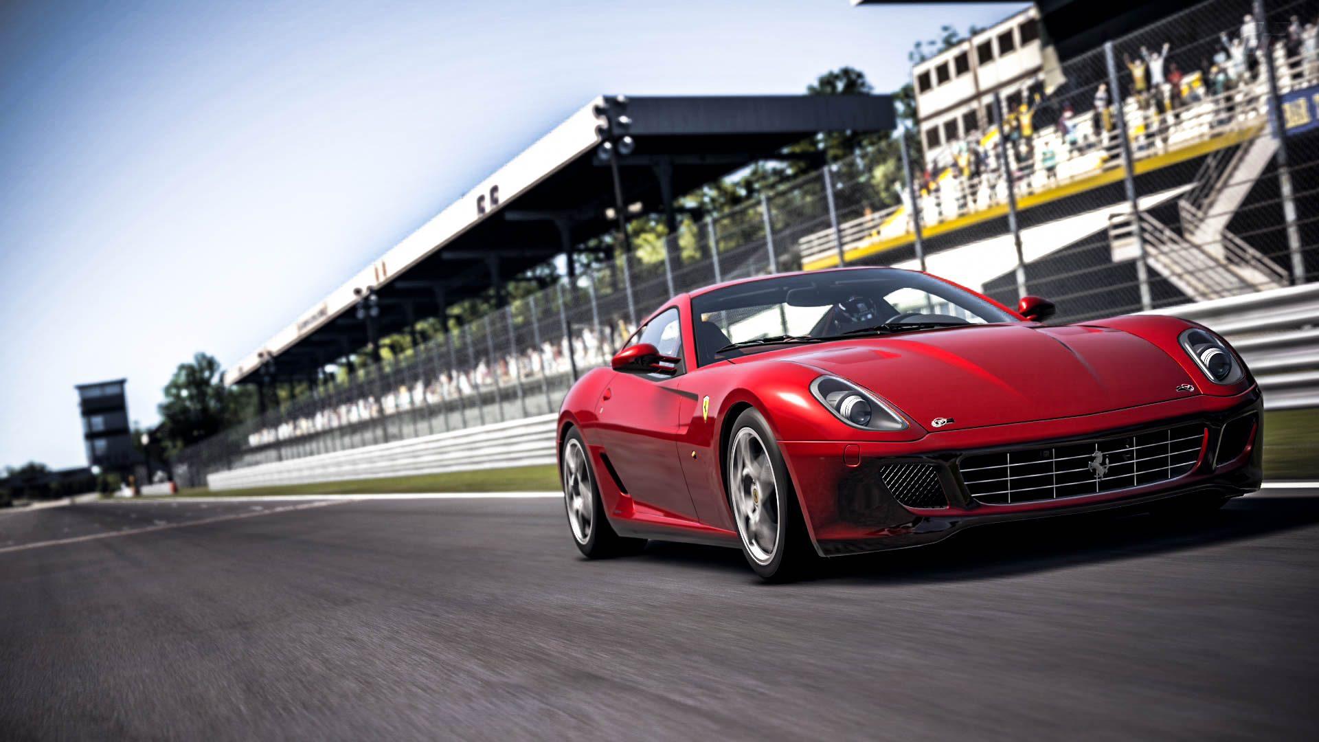 Ferrari_599_4.jpg