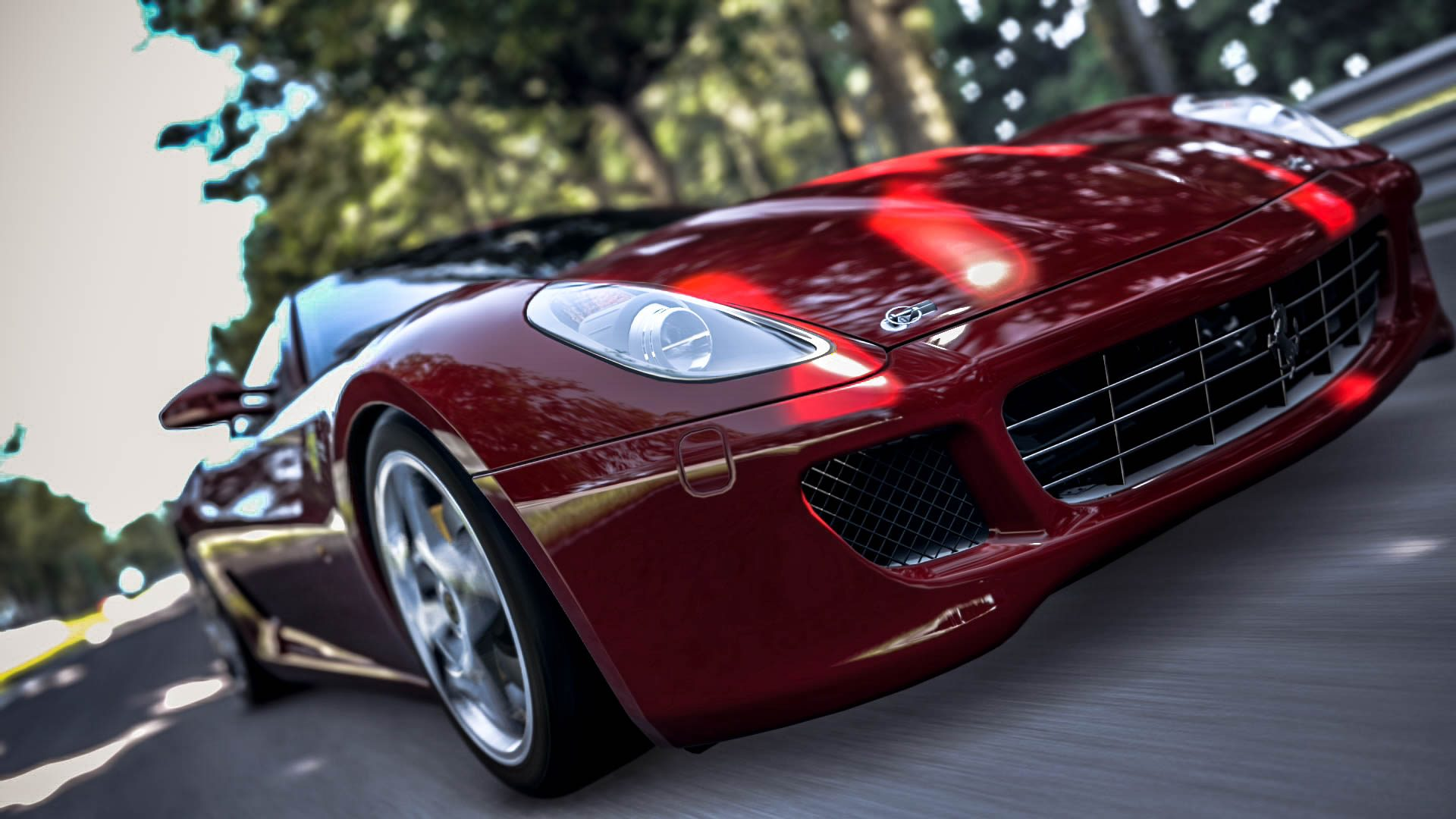 Ferrari_599_5.jpg