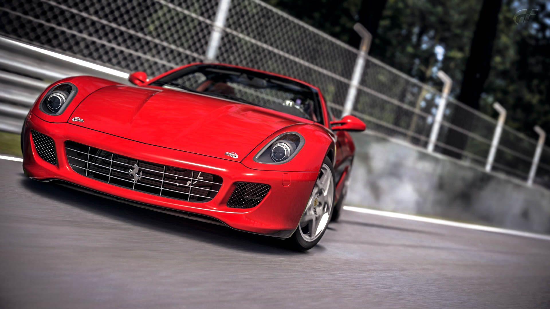 Ferrari_599_6.jpg