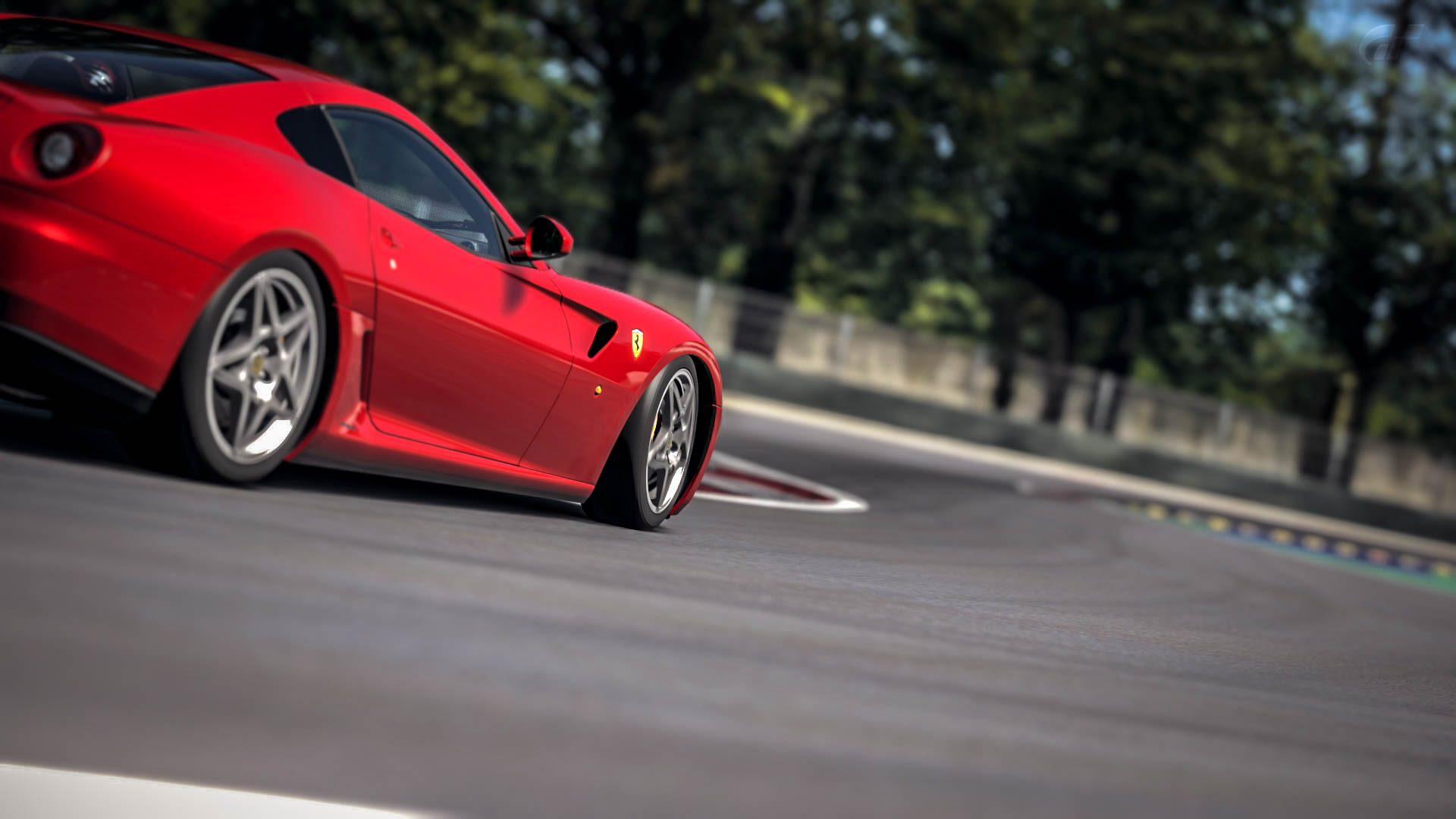 Ferrari_599_8.jpg