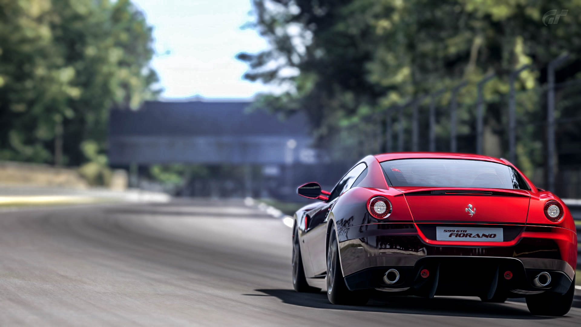Ferrari_599_9.jpg