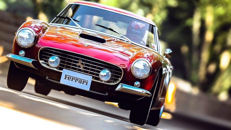 Ferrari_Berlinetta_5.jpg