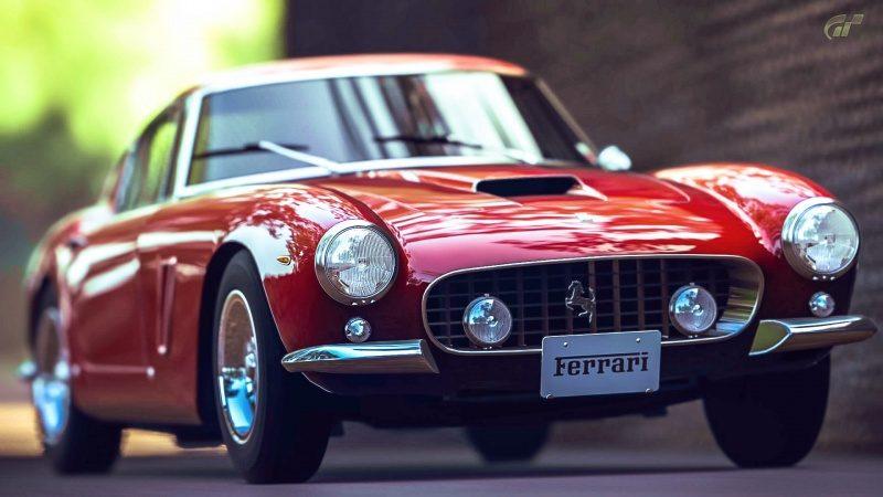 Ferrari_Berlinetta_8.jpg