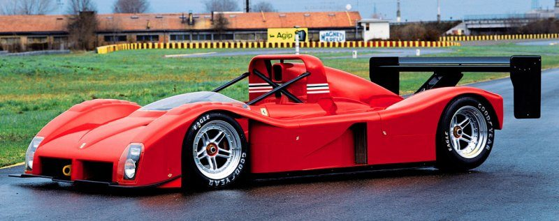 Ferrari_F333-SP_STRADA_tablet_xMAM6658_942851.jpg