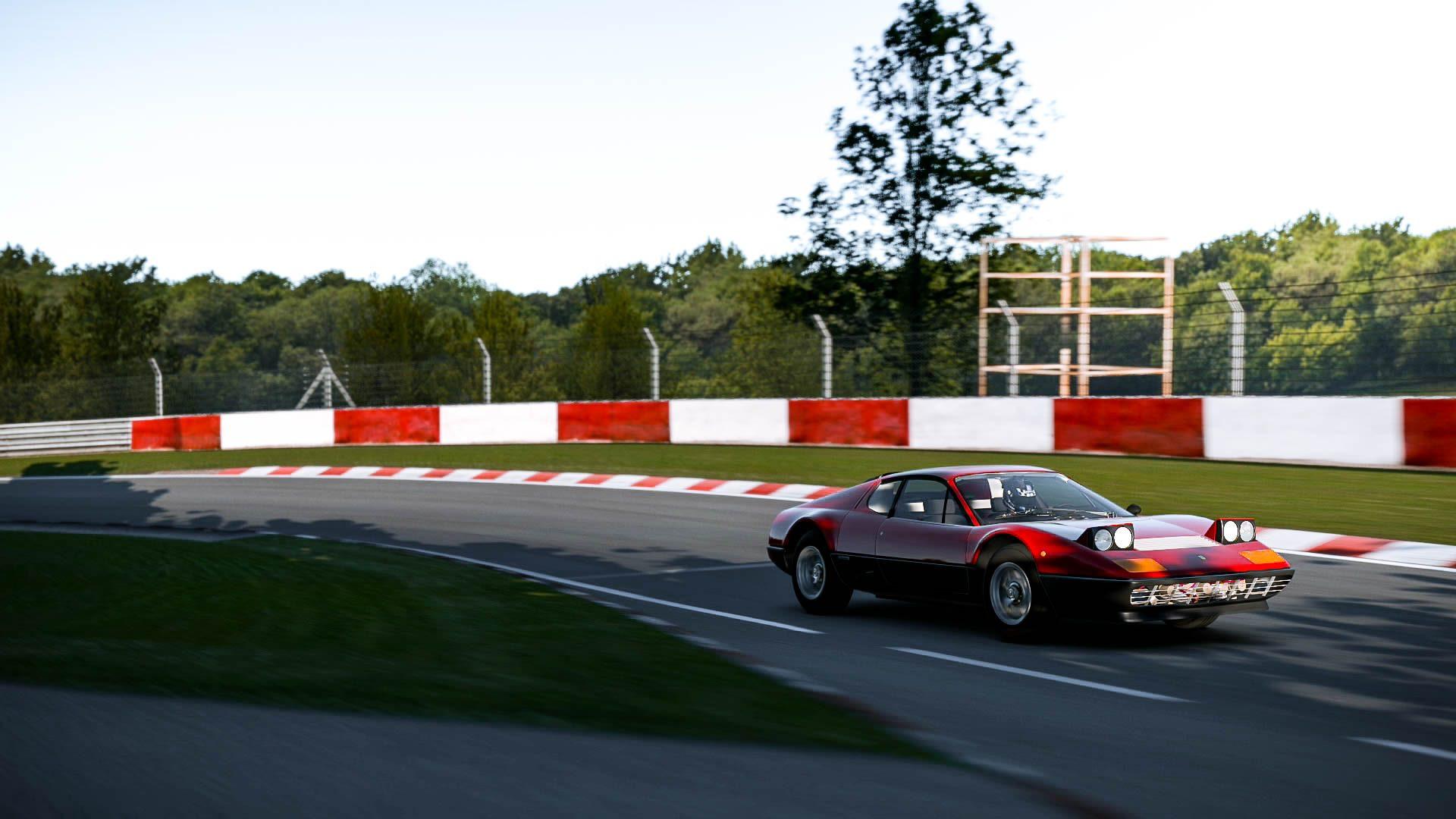 Ferrari_Old_1.jpg