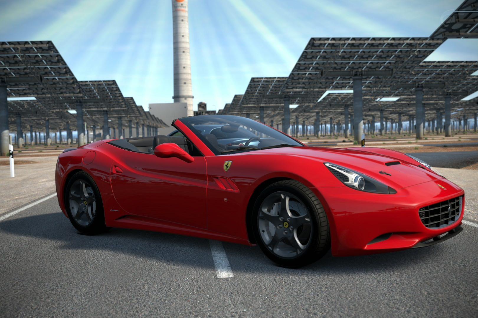 FerrariCali.jpg