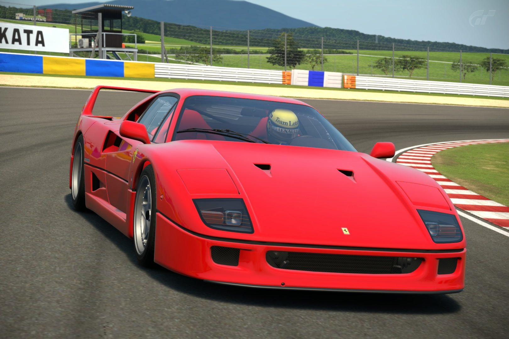 FerrariF40Img1.jpg
