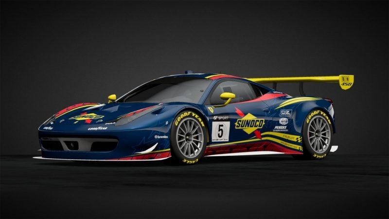FerrariGR3sunoco.jpg