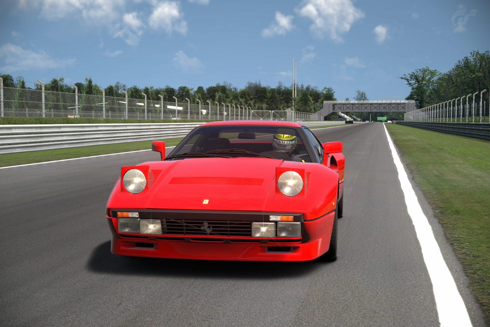 FerrariGTOImg1.jpg