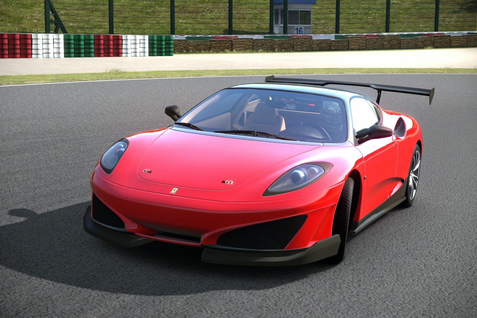 FerrariSP1Img2.jpg