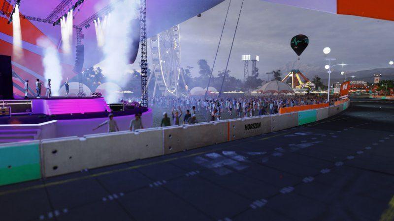 Festival hub_1 FH3 Demo.jpg