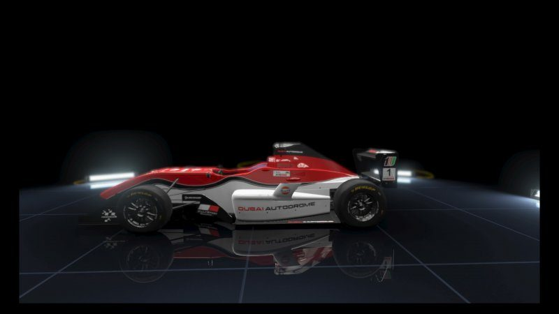 FG1000 Dubai Autodrome _1.jpeg