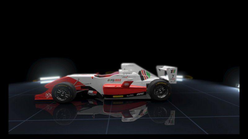 FG1000 Gulf Sport _7.jpeg