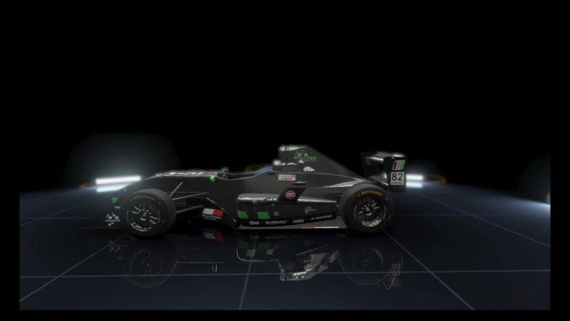 FG1000 Racetek Simulators _82.jpeg