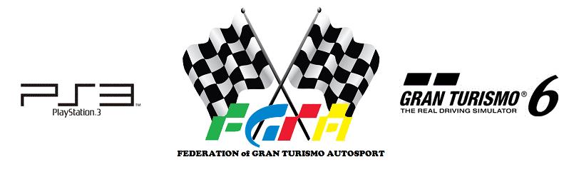 FGTA gtplogo.png