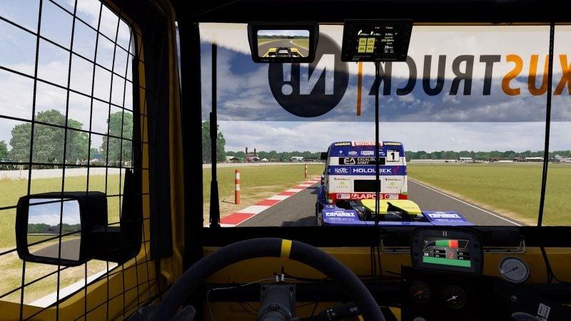 FIA European Truck Racing Championship_20200613132548.jpg
