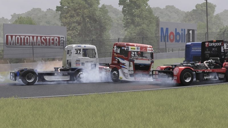 FIA European Truck Racing Championship_20200613141249.jpg