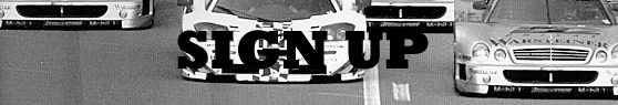 FIA GT1 SIGN UP BANNER.jpg