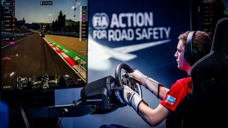fia-motorsport-games-2019-digital-cup-header-e1572635647195.jpg