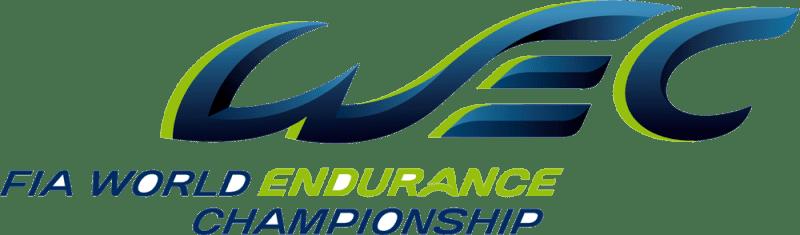 FIA_WEC_logo.png