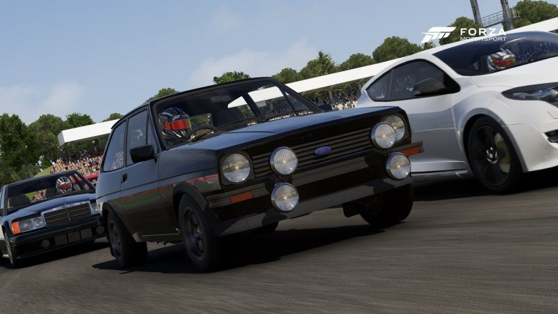 Fiesta XR2 f.jpg