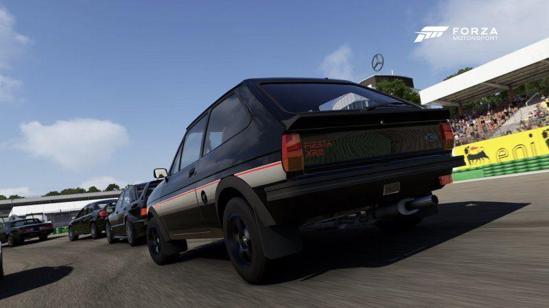 Fiesta XR2 r.jpg