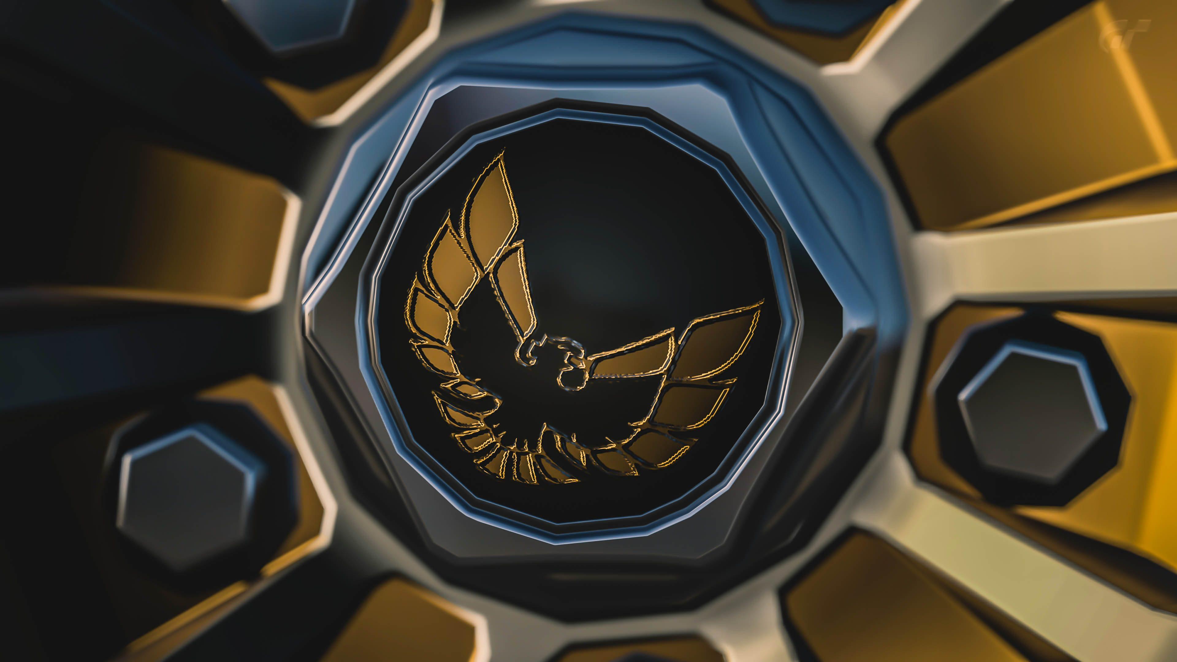 Firebird rim-2.jpg
