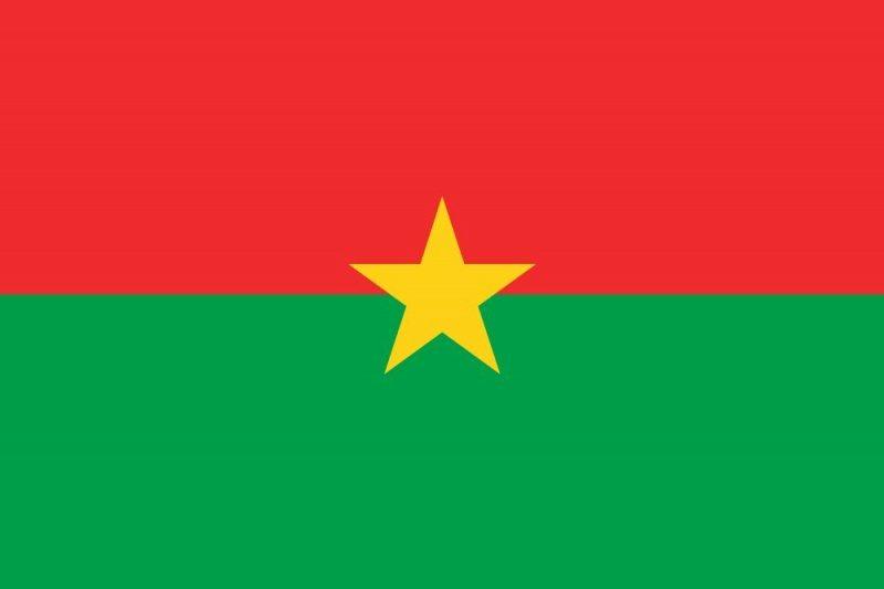 flag-of-burkina-faso.jpg