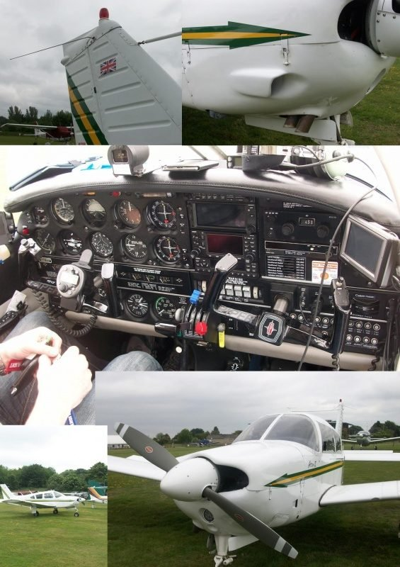 Flight Slide 1.jpg