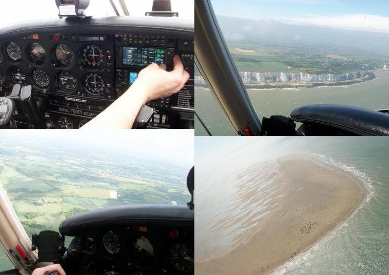 Flight Slide 4.jpg