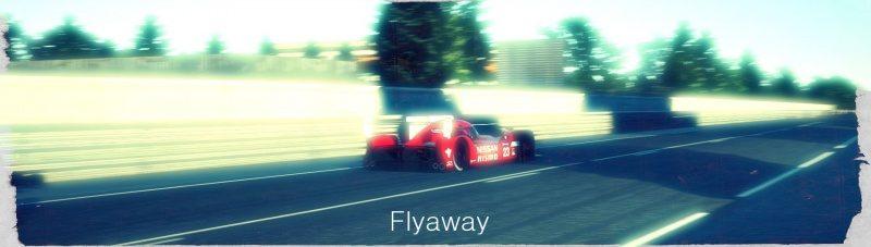 Flyaway.jpg