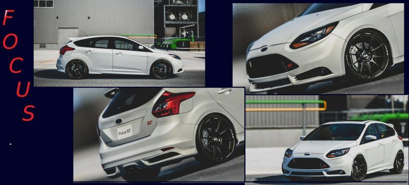 Focus ST F3 4.jpg