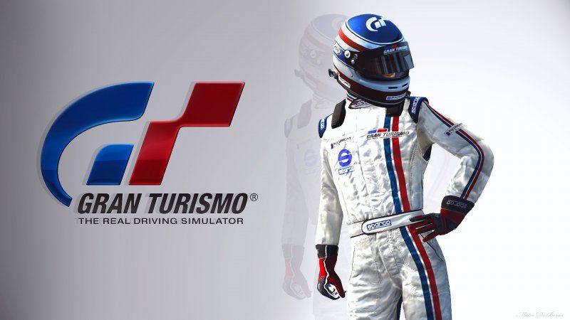 Fondo Gran Turismo by Mattpro2.jpg