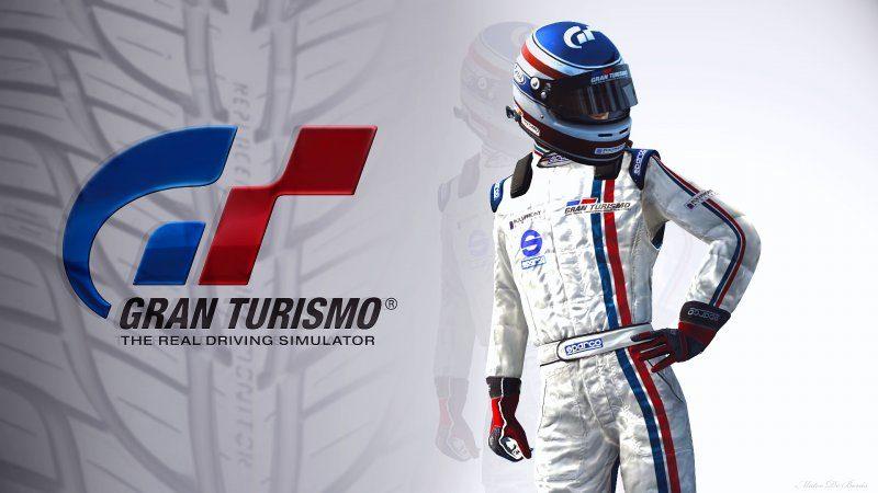Fondo Gran Turismo by Mattpro3.jpg