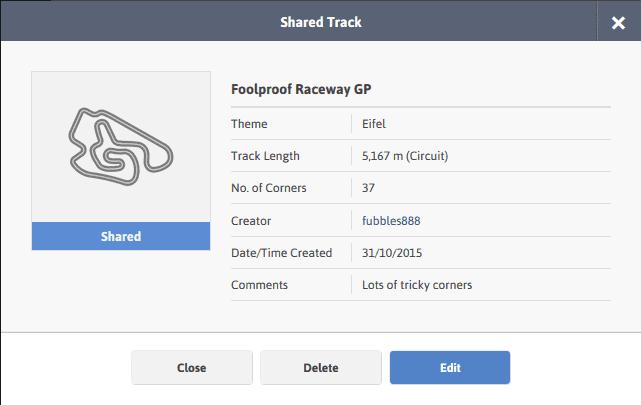 Foolproof Raceway GP.PNG