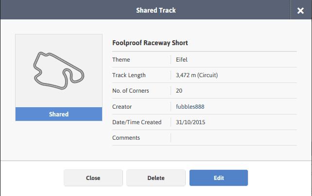 Foolproof Raceway Short.PNG