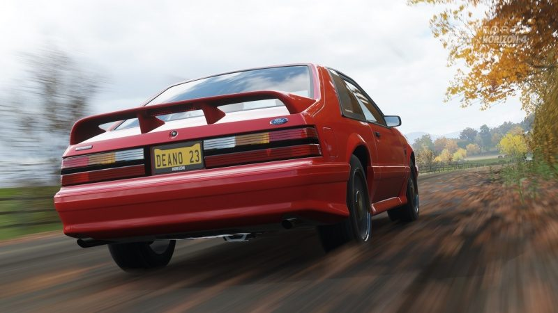 For (G3)MustangCobra 1993 8.jpg