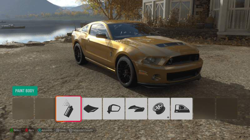 Ford Amber Gold 2.png