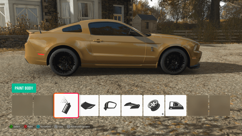 Ford Amber Gold 3.png