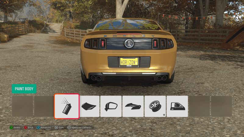 Ford Amber Gold 4.png