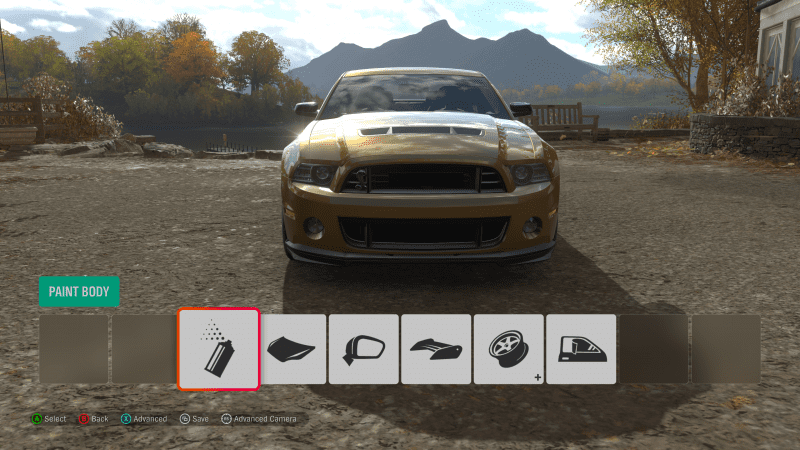 Ford Amber Gold.png