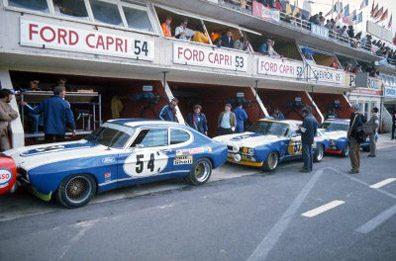 Ford Capri RS2600 1972 Le Mans.jpg