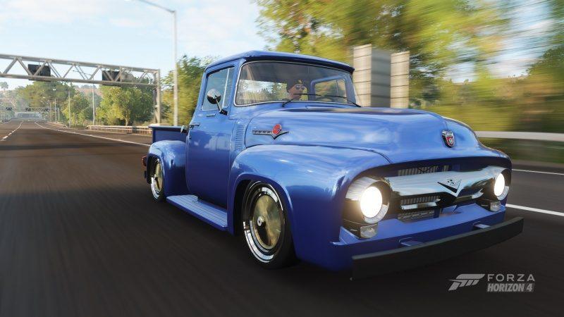 Ford F100_1.jpg