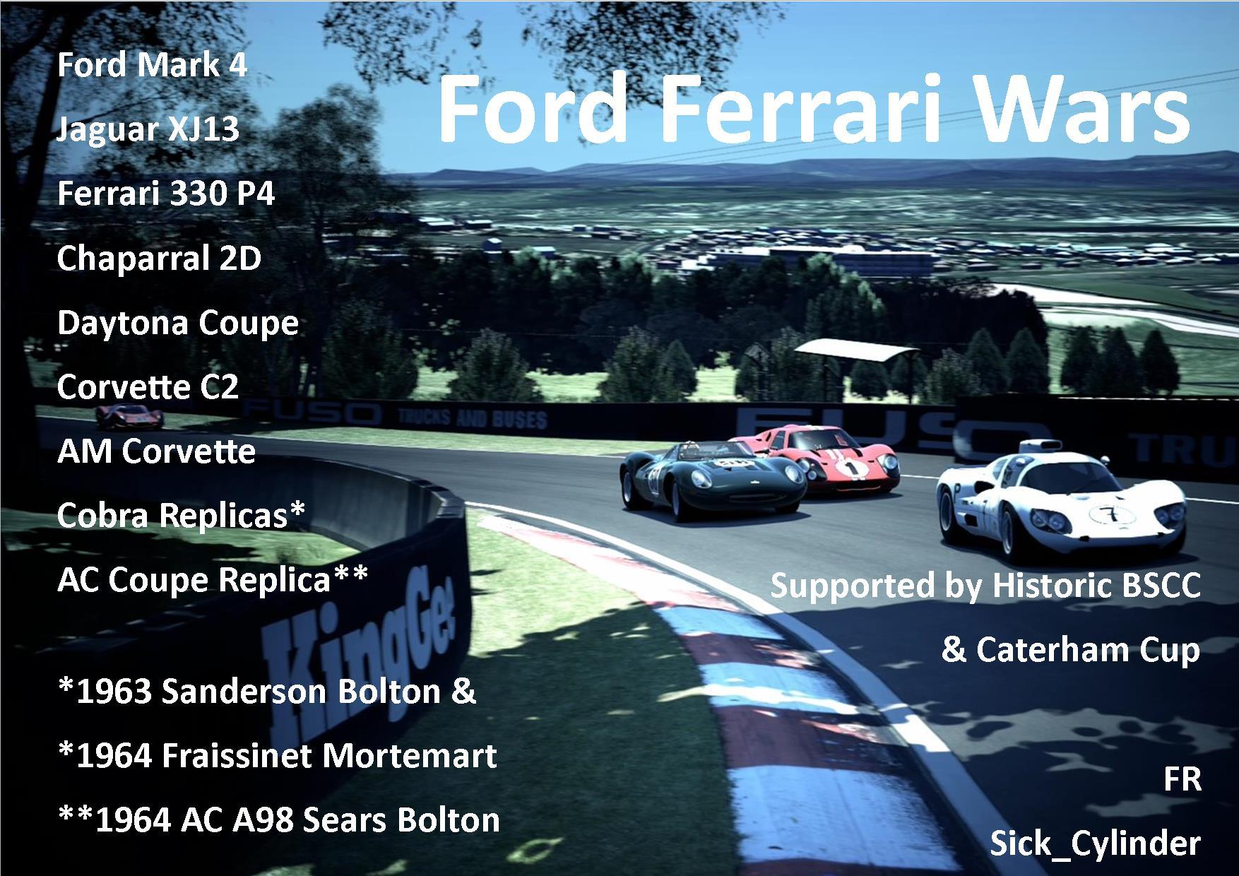Ford Ferrari Wars Total Poster.jpg
